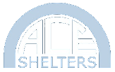 Ace Shelters
