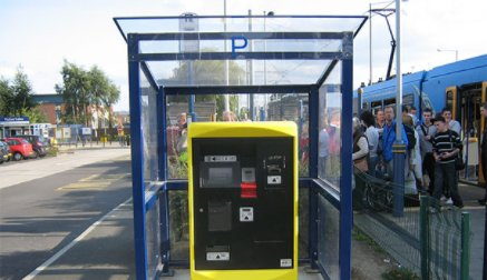 Ticket-machine-1
