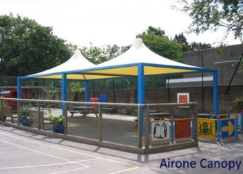 Airone Canopy_2
