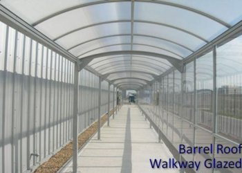Covered Walkway_6