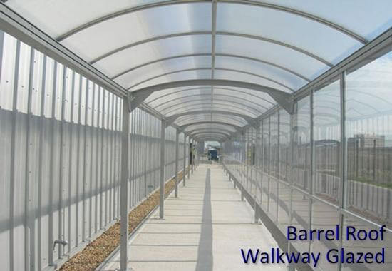 Covered Walkway_6